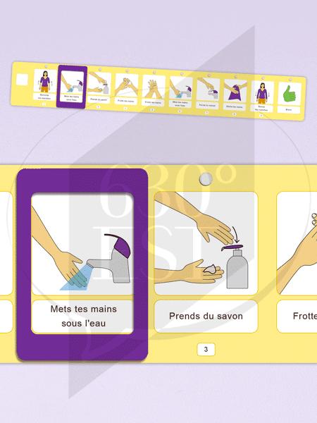Protocole-lavage-des-mains